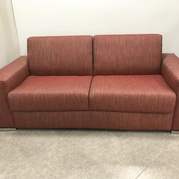 divano-infinito