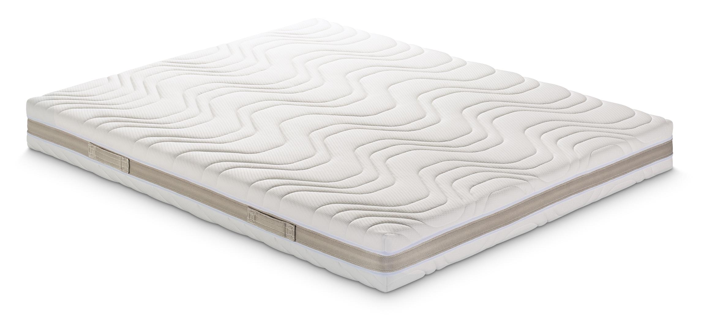 materasso bedding - 28 images - materasso bedding energika soft ...