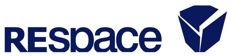 respace_logo