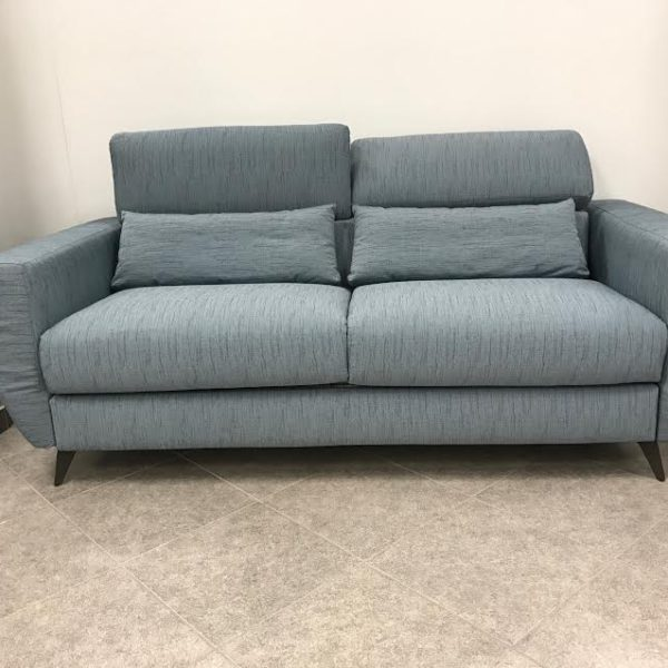 divano-adam