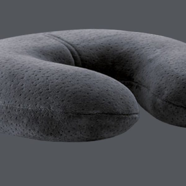 grey-the-transit-pillow-1_