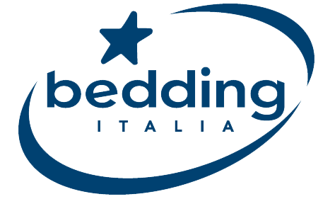 logo-bedding
