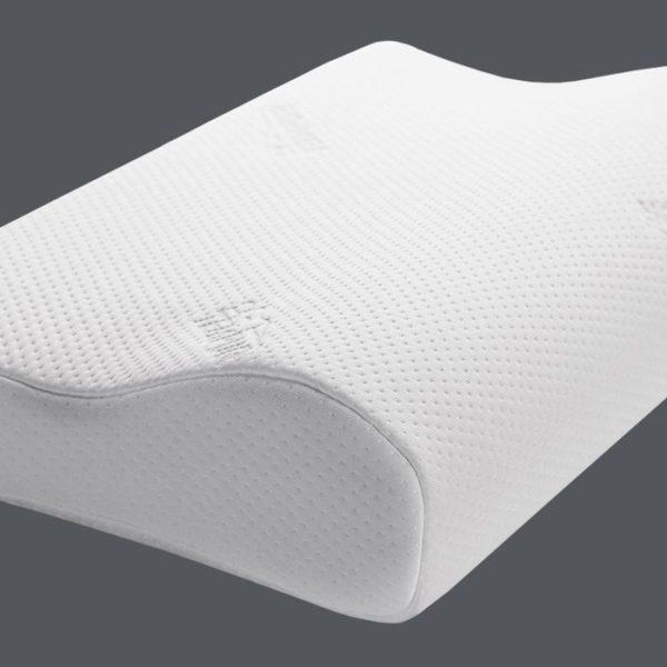 the-original-pillow-1