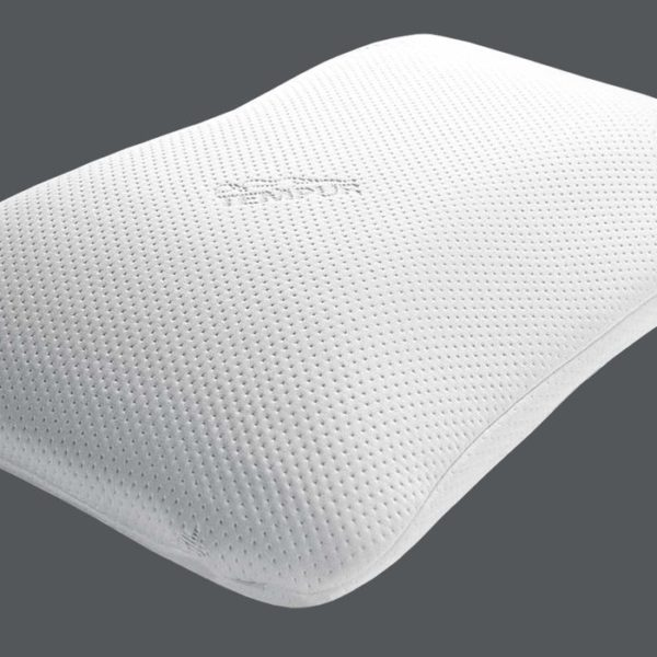 the-symphony-pillow-1