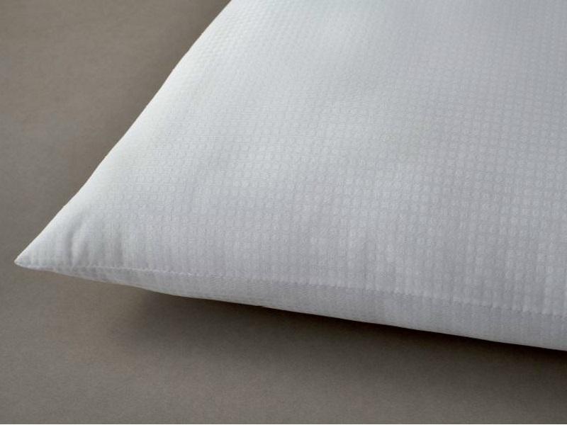 Copricuscino demaflex climaperfetto outlast - Piedi freddi a letto ...